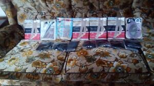 Have for sale vintage stockings and pantyhose.
