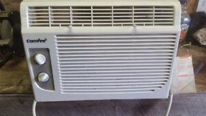 5000 btu air conditioner