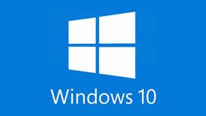 Brand New Genuine Microsoft Windows 7 / 8.1 / 10 Pro Licenses