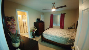 BlueWater Country Immaculate 2 bedroom home Sarnia Sarnia Area image 5