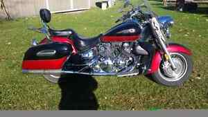 Motorcycle for sale  Kawartha Lakes Peterborough Area image 3