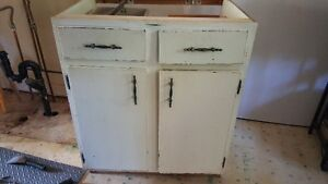 Previously Loved Kitchen Cupboards London Ontario image 2