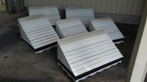 WINDOW AWNINGS...ONLY 3 LEFT