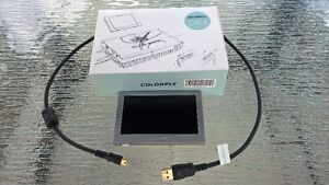 Colorfly CK4
