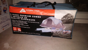 New Tent For sale $100.00