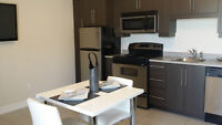 PERFECT LOCATION Furnished & all utilities 30 sec Oulton College