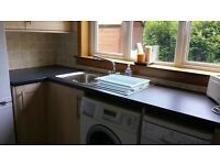 Clermiston Flat room for rent - Hoseason Gardens Edinburgh