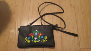 Steve Madden Purse for sale