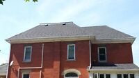 NEED A ROOF?$500 OFF ANY QUOTE