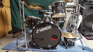 Sonor Force 3003 Kit