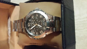 GUESS Watch REDUCED!!!