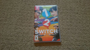 Mouse over image to zoom      Nintendo-Switch-Game-1-2-Switch
