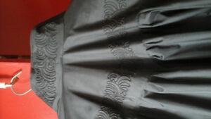 MANTEAU (PELISSE)Prix révisé