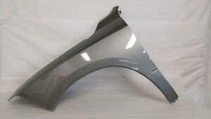 NEW 2006-2008 DODGE RAM FENDERS