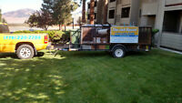 Residential, Tenant & Commercial Junk Removal