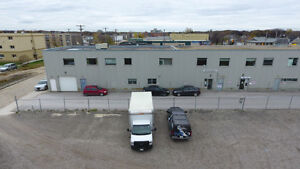 Walk Up Office Space, 402 - 4736 sf in various configurations