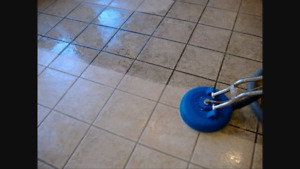 tile and grout cleaning carpet cleaning,upholstrey cleaning.