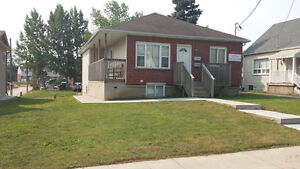 ***$510 - SEE CAMPUS FROM YOUR ROOM!!! Kitchener / Waterloo Kitchener Area image 6