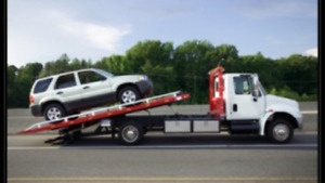 Unwanted cars trucks and SUVs top dollar paid from $200-$5000