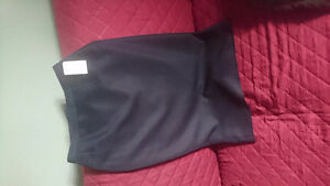 Salvation Army Ladies Uniform Skirt