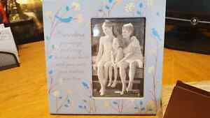 For sale: new picture frame St. John's Newfoundland image 1