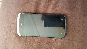 HTC one- IN GREAT CONDITION