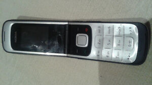 Nokia phone for sale cheap like new