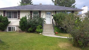Room for rent in Killarney SW. Close to Transit/MRU and DT