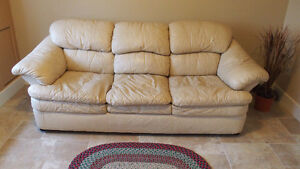 Sofa or Couch?