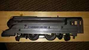 Lionel 1688  O scale  train engine