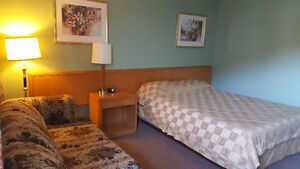 MOTEL FOR SALE Near Toronto - Grab it before it`s too late!!!