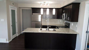 ONLY 2 LEFT! $10,000 towards deposit - 3 Bedroom & 2 full baths