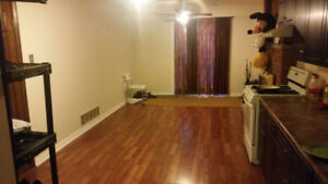 Room for rent Brampton Downtown Near Sheridan/York/Humber Colege