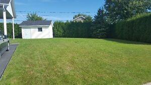 Bungalow à vendre Saguenay Saguenay-Lac-Saint-Jean image 2