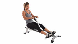 NEW  _STAMINA  _IN - MOTION _ ROWER
