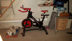 spinning a vendre