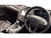 2015 Ford Mondeo 2.0 EcoBoost Titanium 5dr Automatic Petrol Estate