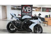 2009 KAWASAKI ZX 10R ZX10R Ninja Nationwide Delivery Available