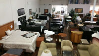 WAY TOO MUCH FURNITURE TO LIST ~ HOTEL LIQUIDATION WAREHOUSE!
