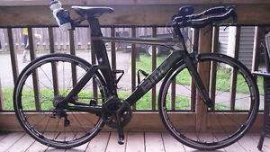2014 BMC timemachine TM02 - Ultegra M-L (Medium Large)