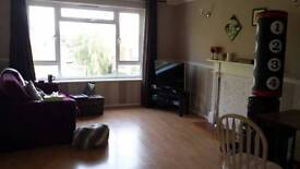 Large double room to rent, £500 per month bills inc. unfurnished.