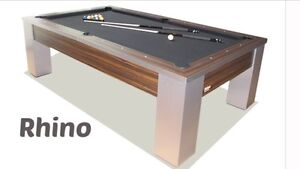 Pool Tables starting at $1799.00 INSTALLED!!!