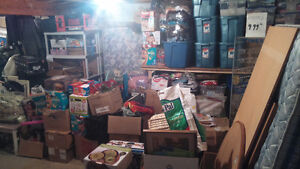 Enorme Lots pour magasin (style friperie) Thrift shop HUGE LOT