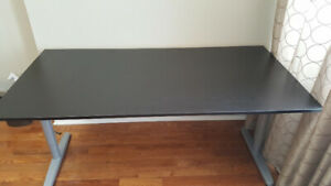 Ikea Desks & Office Chairs