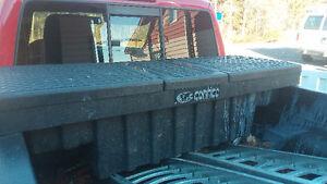 Truck storage Box for sale