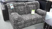 Sofa Bed - NEW !!