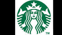Starbucks 50 Rd, Fiesta Mall and Grimsby Hiring Fair