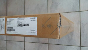 HP 17.3 INCH MODEL X010CA SEALED BOX BRAND NEW
