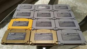 Nintendo 64 Ultimate Bundle Regina Regina Area image 6