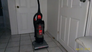 Like New Strong-Suction Bissell Powerforce Helix Vacuum Cleaner